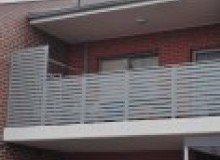 Kwikfynd Decorative Balustrades uppercaboolture