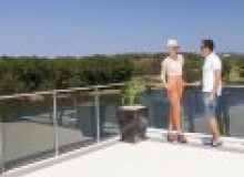 Kwikfynd Glass Balustrades uppercaboolture